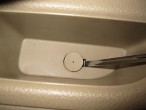 buka tutup screw